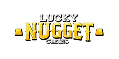 Lucky Nugget Casino Suisse